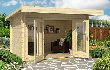 diy garden office plans. key measurements for the barbados mini 70 garden building diy office plans o