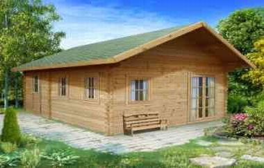 Log cabins kitslog cabins for sale garden cabinlog cabins sale