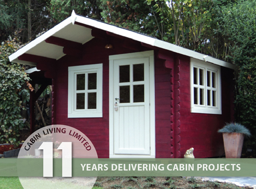Garden Offices, Log cabin kits, leading Garden Office Room suppliers